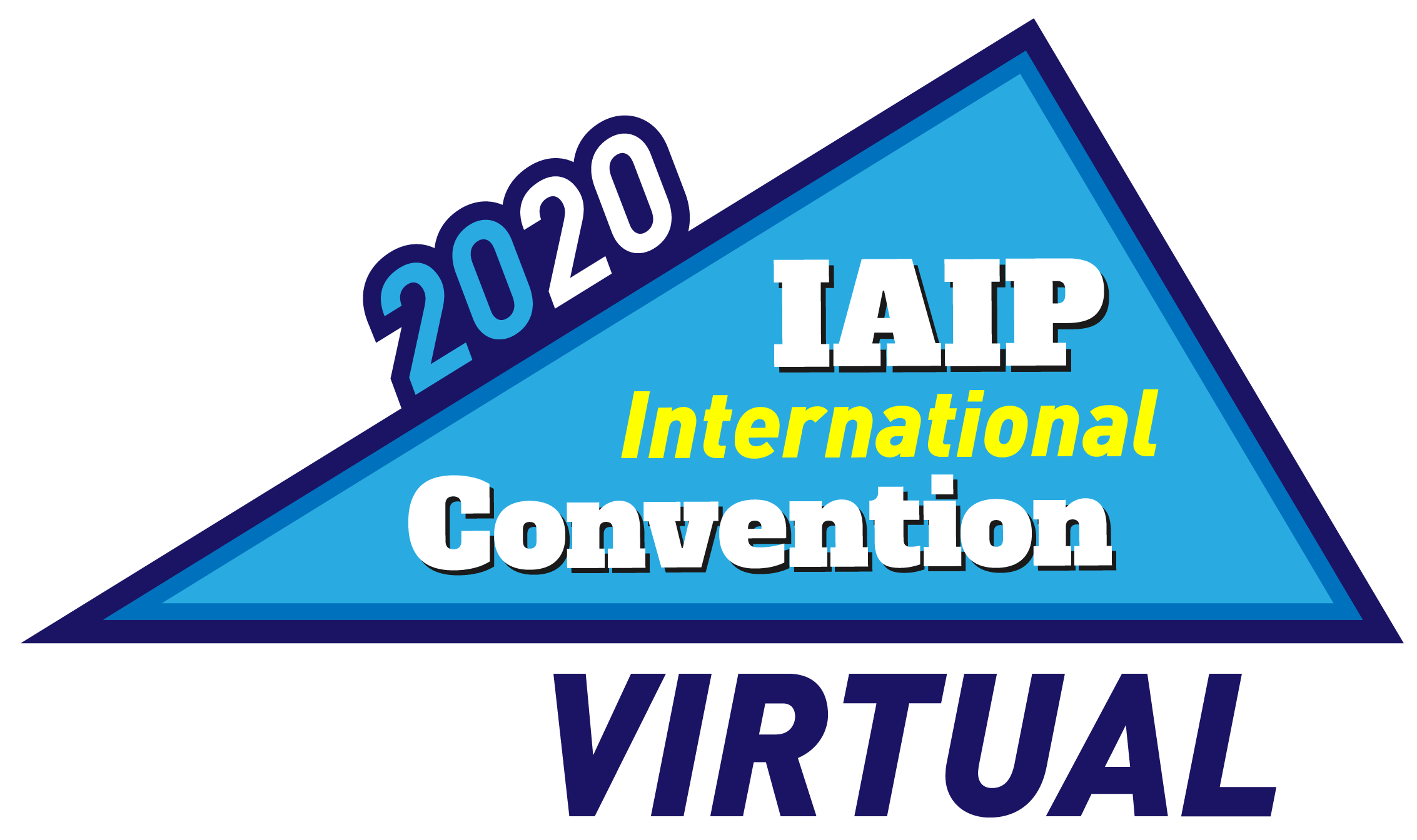 2020 IAIP International Convention